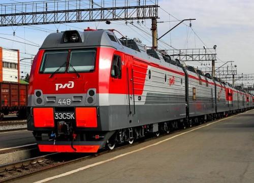 Бизнес план по изготовлению, ремонту и диагностике тормозных систем для поездов