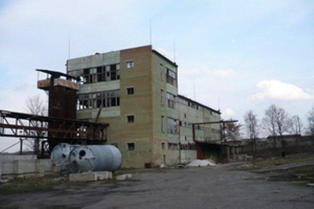 Бизнес план комбикормового завода по производству комбикорма для КРС и свиней