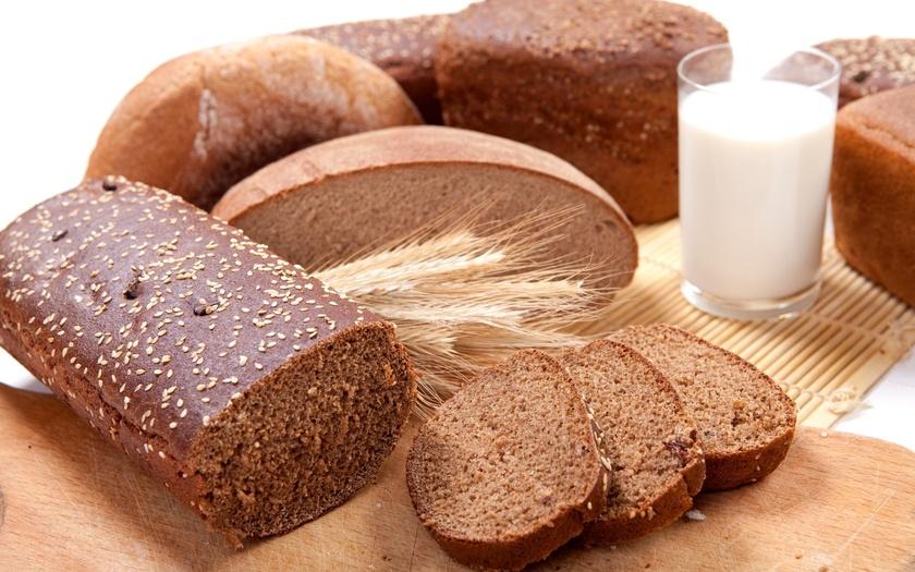 Бизнес план производства хлеба и мучных кондитерских изделий недлительного хранения