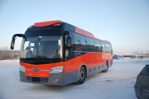 Бизнес план автотранспортных услуг