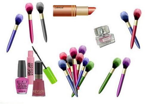 Бизнес план магазина элитной (селективной) парфюмерии и косметики класса «люкс» и «масс-маркет»
