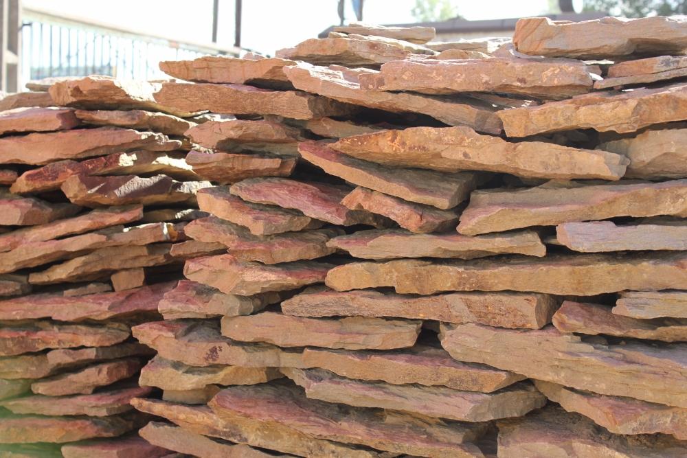 Бизнес план производство искусственного природного камня
