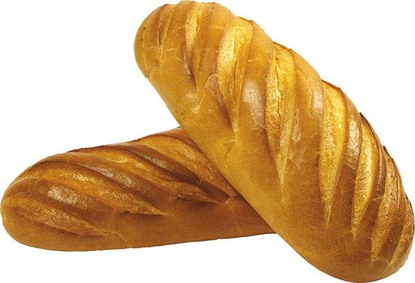 Бизнес план строительства пекарни по производству хлеба и мучных кондитерских изделий недлительного хранения