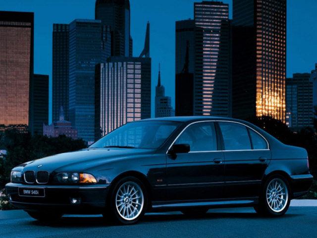 Бизнес план центра продаж, сервисного обслуживания и ремонта BMW