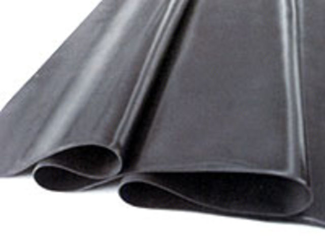 Бизнес план производства сырой резины