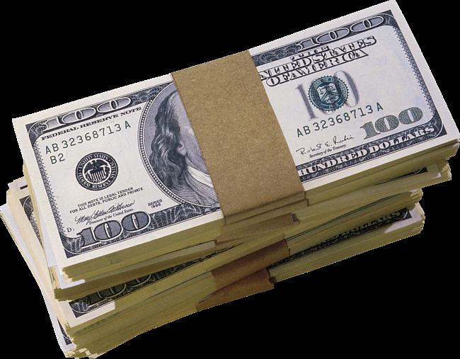Бизнес план организации микрофинансирования