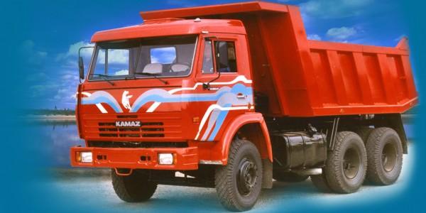 Бизнес план сервисного обслуживания и ремонта автомобилей марки «КАМАЗ»