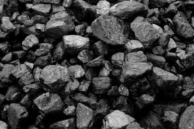Бизнес план оптовых поставок трубной продукции, дизельного топлива, пипериленовой фракции, топочного мазута и угля на теплоэлектростанции России
