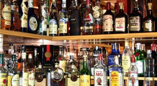 Бизнес план магазина торговли алкоголем