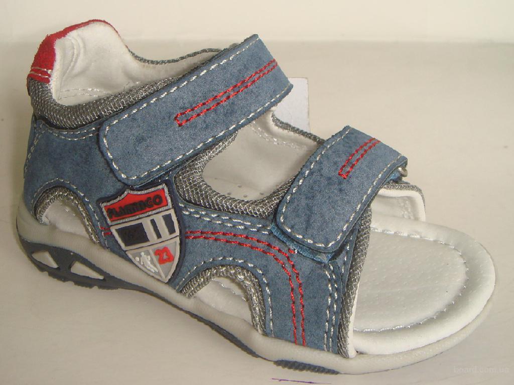 Бизнес план Интернет-магазина детской обуви