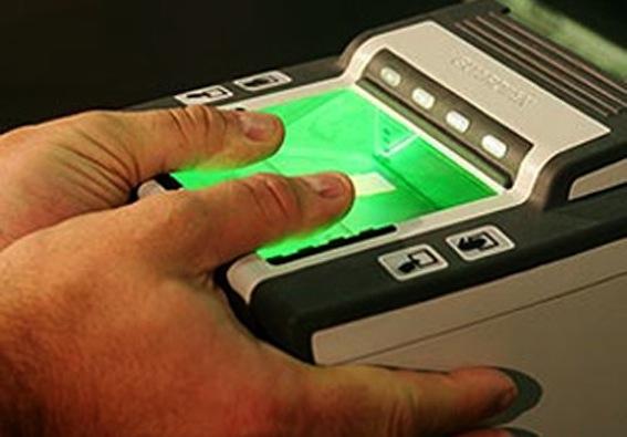 Бизнес план биометрического тестирования