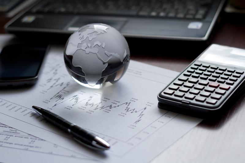 Бизнес план бухгалтерской фирмы