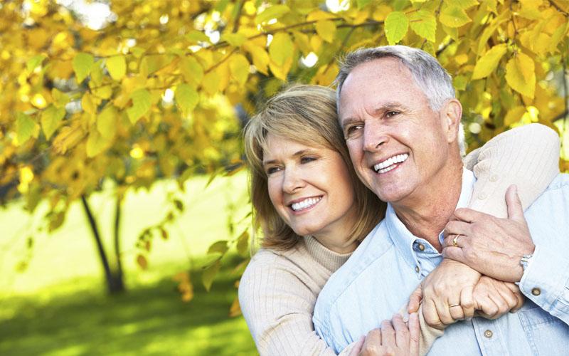 Бизнес план дома престарелых