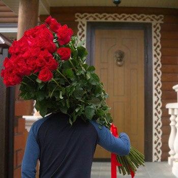 Бизнес план доставки цветов