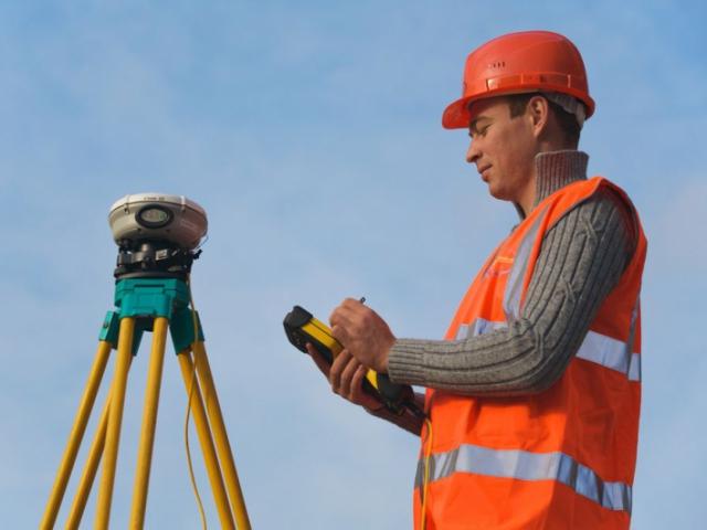 Бизнес план инженерно-геологических изысканий для строительства