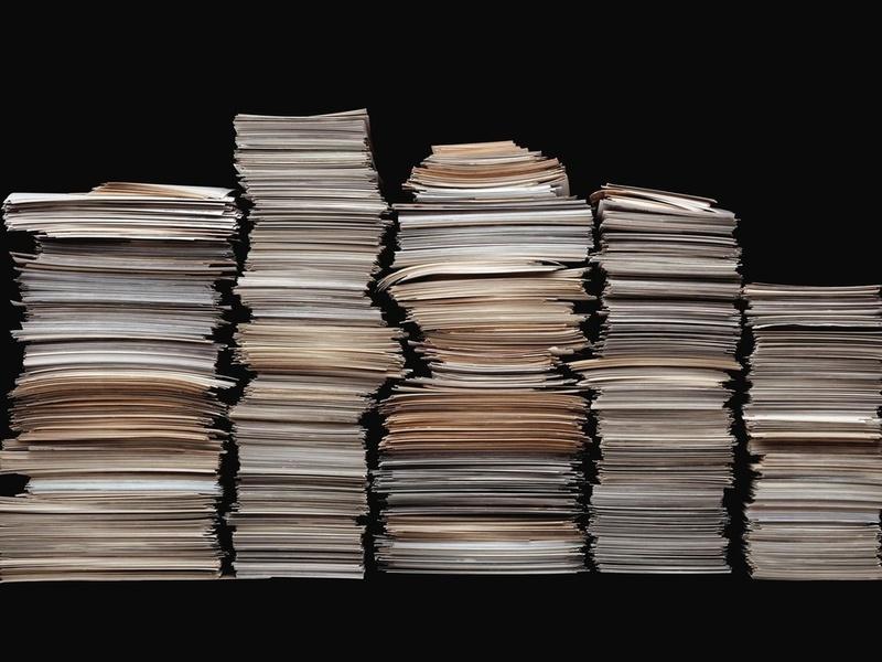 Бизнес план копирования документов через вендинговые аппараты