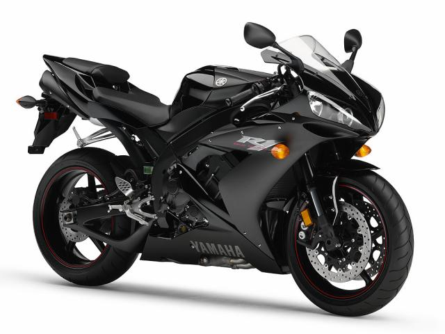 Бизнес план магазина по продаже мотоциклов и мотоэкипировки