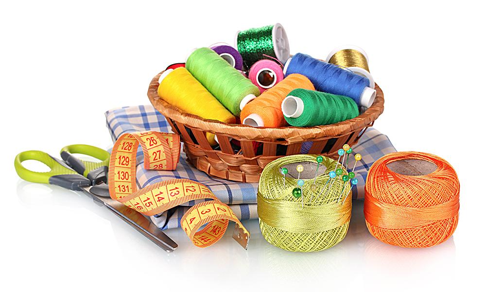 Бизнес план магазина по продаже товаров для рукоделия