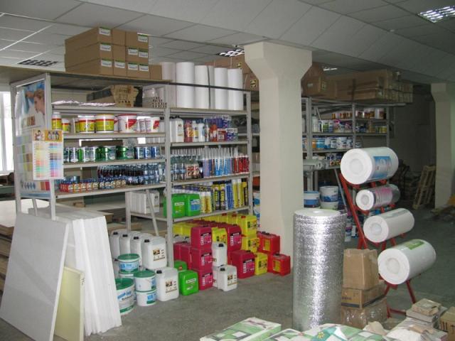 Ламинат 33 класс купить, сравнить цены в Нижнем Новгороде