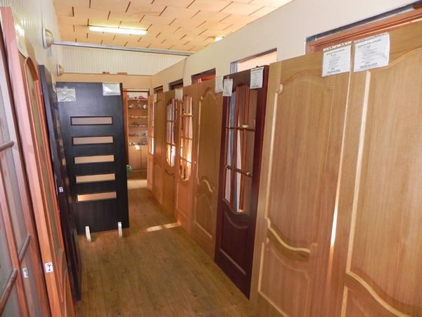 Бизнес план оптовая торговля продукцией лесопильного производства