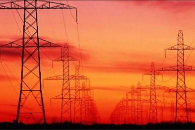 Бизнес план оптовой торговли электроматериалами