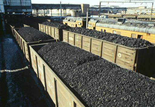 Бизнес план организации поставок сырья на теплоэлектростанции