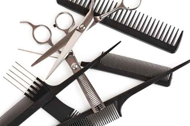 Бизнес план открытия парикмахерской эконом класса