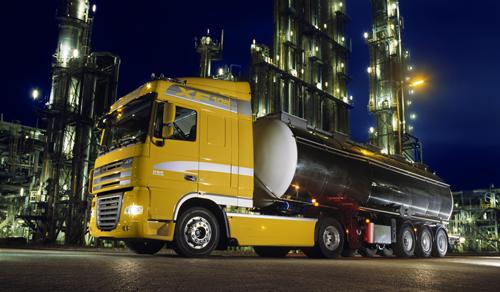 Бизнес план перевозка нефтепродуктов