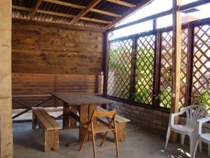 Бизнес план по инвестированию в открытие летнего кафе