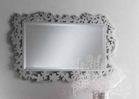 Бизнес план продажа эксклюзивных зеркал