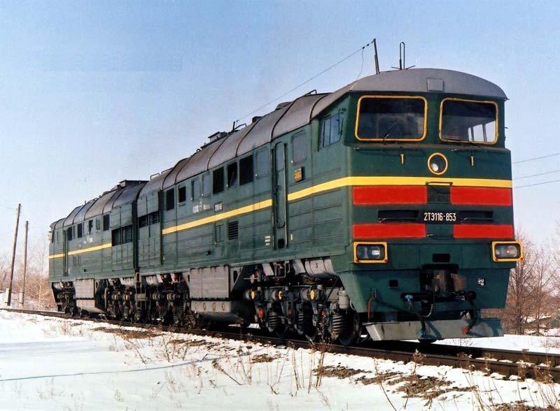Бизнес план производства деталей для железнодорожного транспорта
