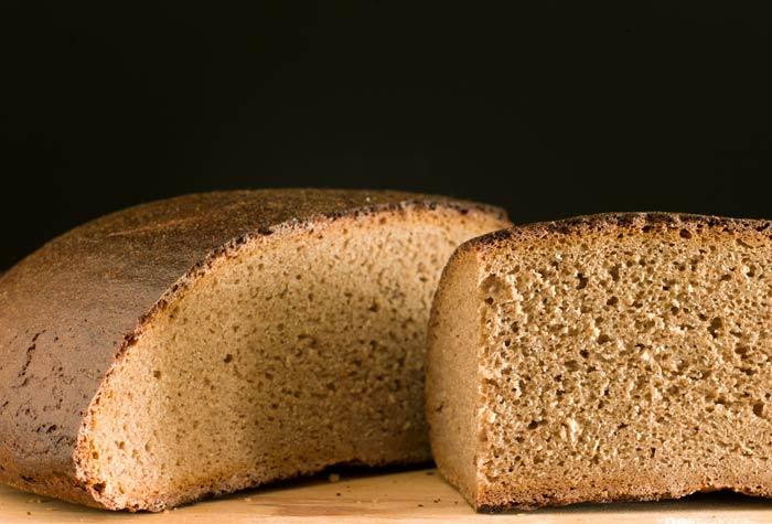 Бизнес план производства хлебобулочных и макаронных изделий