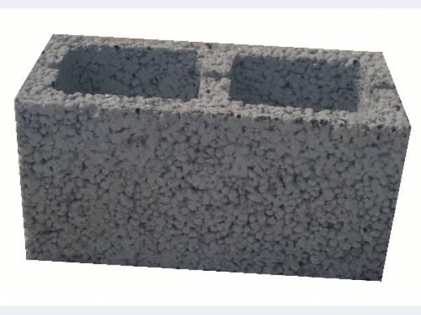 Бизнес план производства керамзитобетонных вентиляционных каналов и бетонных дефлекторов