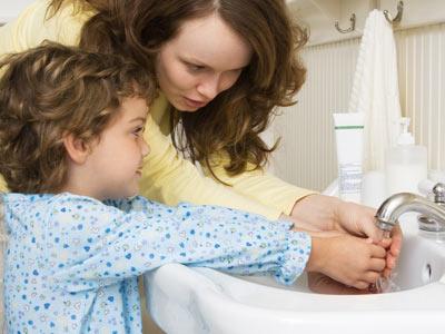 Бизнес план производства лечебного мыла и эфирных масел