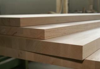 Бизнес план производства мебельного щита