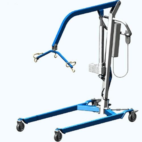 Бизнес план производства подъемников для инвалидов
