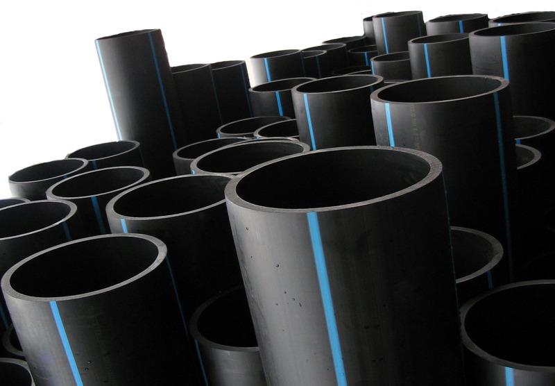 Бизнес план производства полиэтиленовых труб