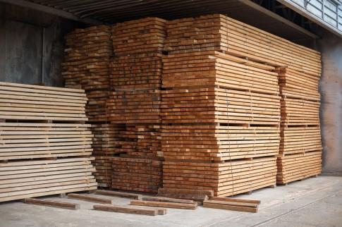 Бизнес план производства продуктов деревообработки