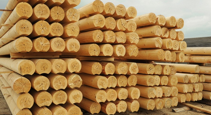 Бизнес план производства стройматериалов из дерева