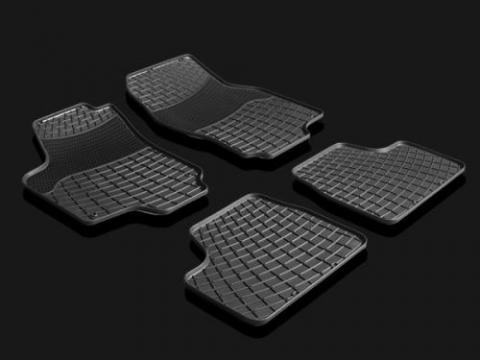 Бизнес план производство автомобильных ковриков из резины
