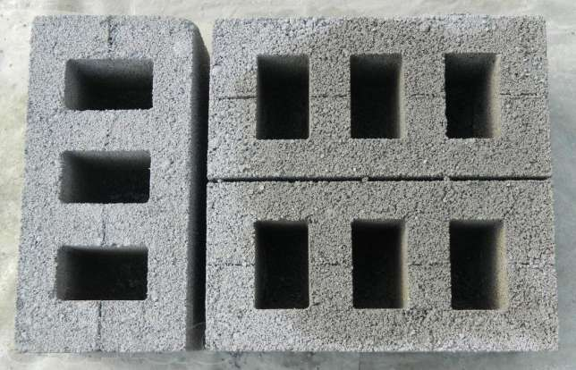 Бизнес план производство керамзитоблоков