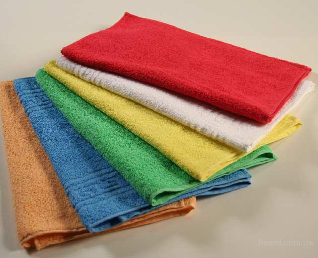 Бизнес план производство текстильных изделий