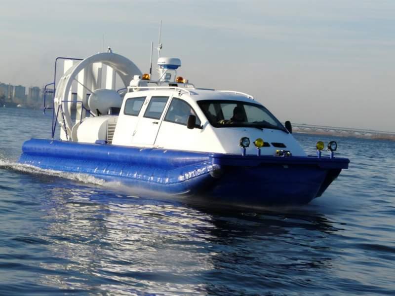 Бизнес план проведения экскурсий на водном транспорте