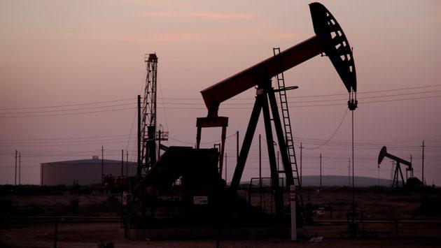Бизнес план разработки нефтяного месторождения
