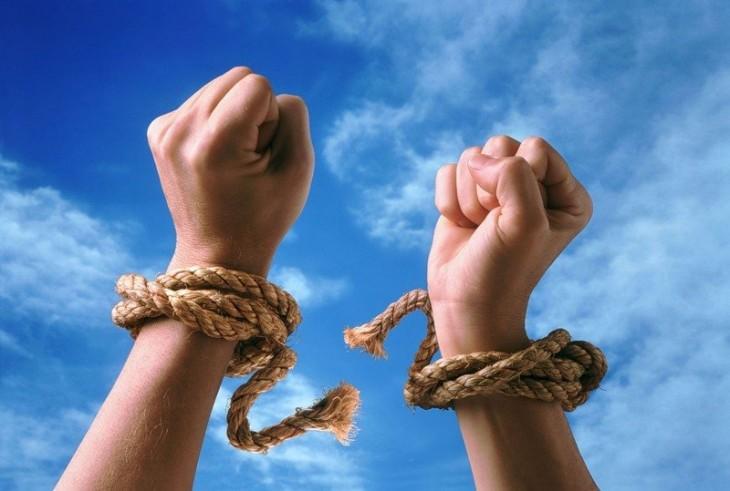 Бизнес план реабилитации наркозависимых лиц