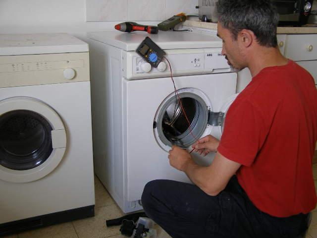 Бизнес план ремонта и обслуживания бытовой и оргтехники