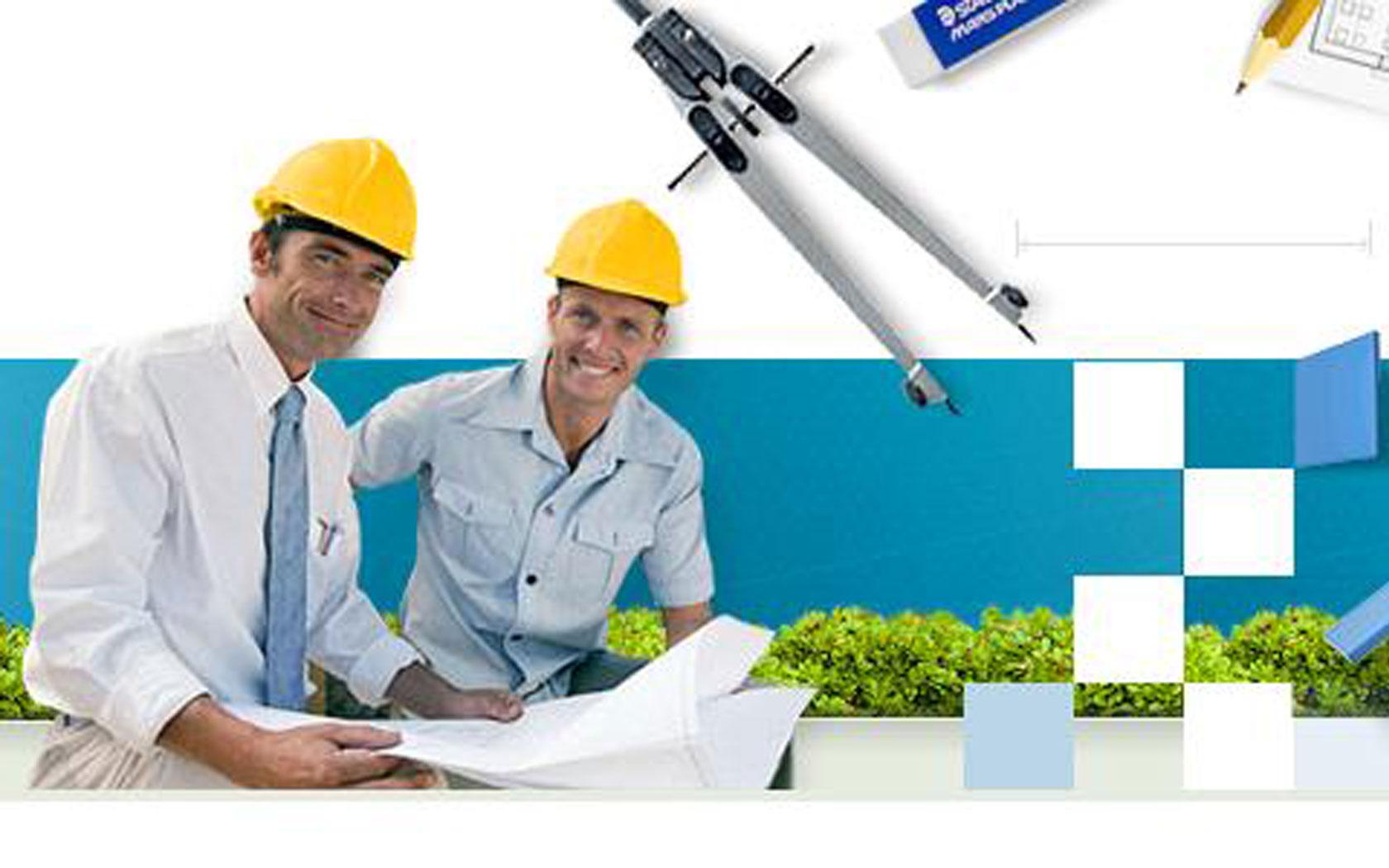 Бизнес план ремонтно-строительных услуг