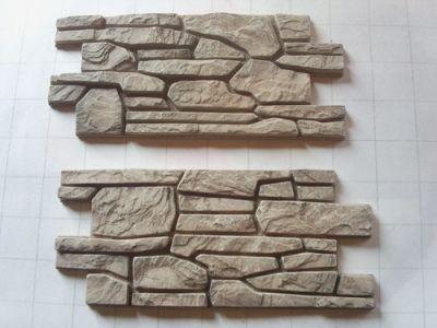 Бизнес план резки, обработки и отделки декоративного и строительного камня
