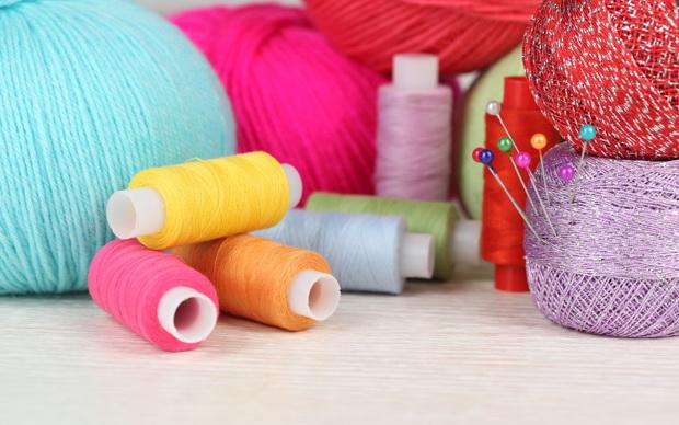 Бизнес план швейного производства по пошиву постельного белья