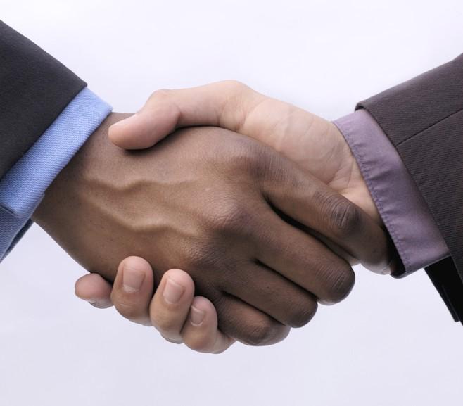 Бизнес план создание кадрового агентства